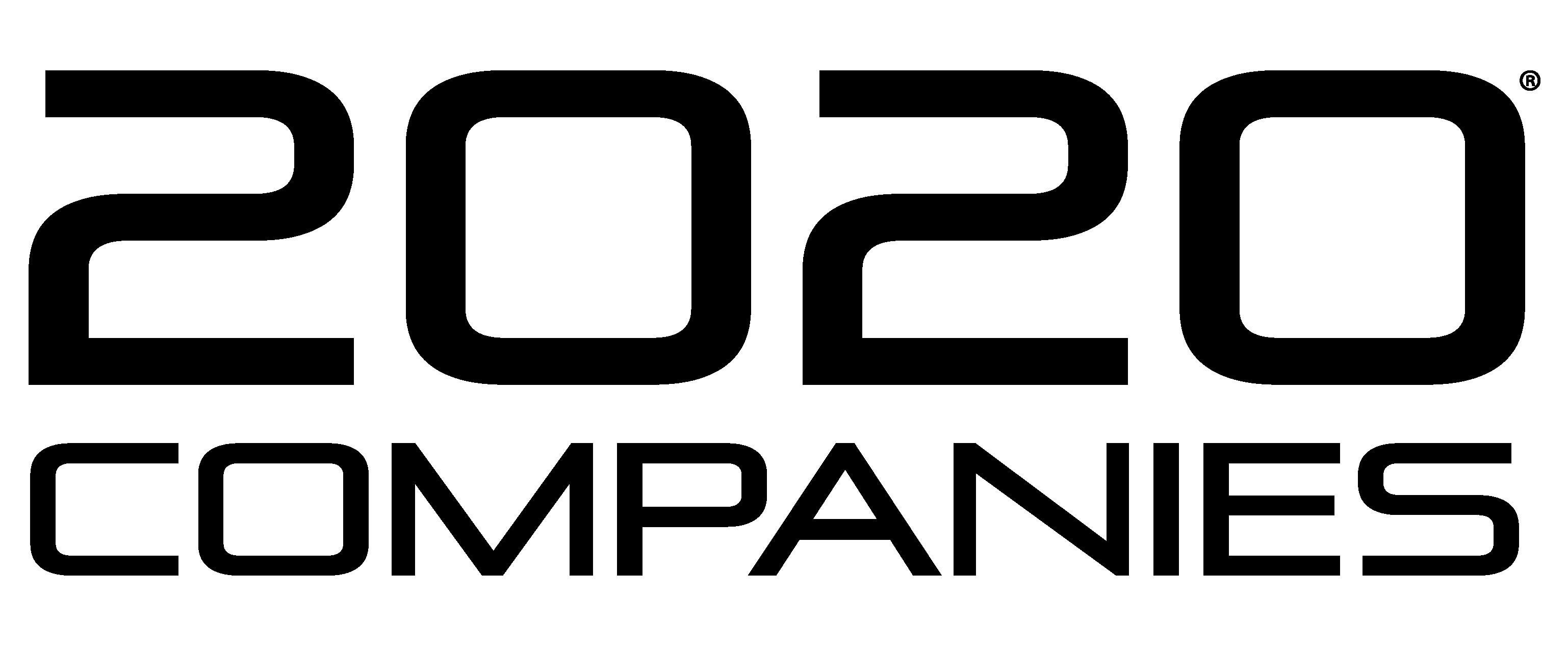 2020-LOGO-BLACK