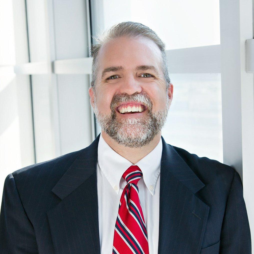 David Weida