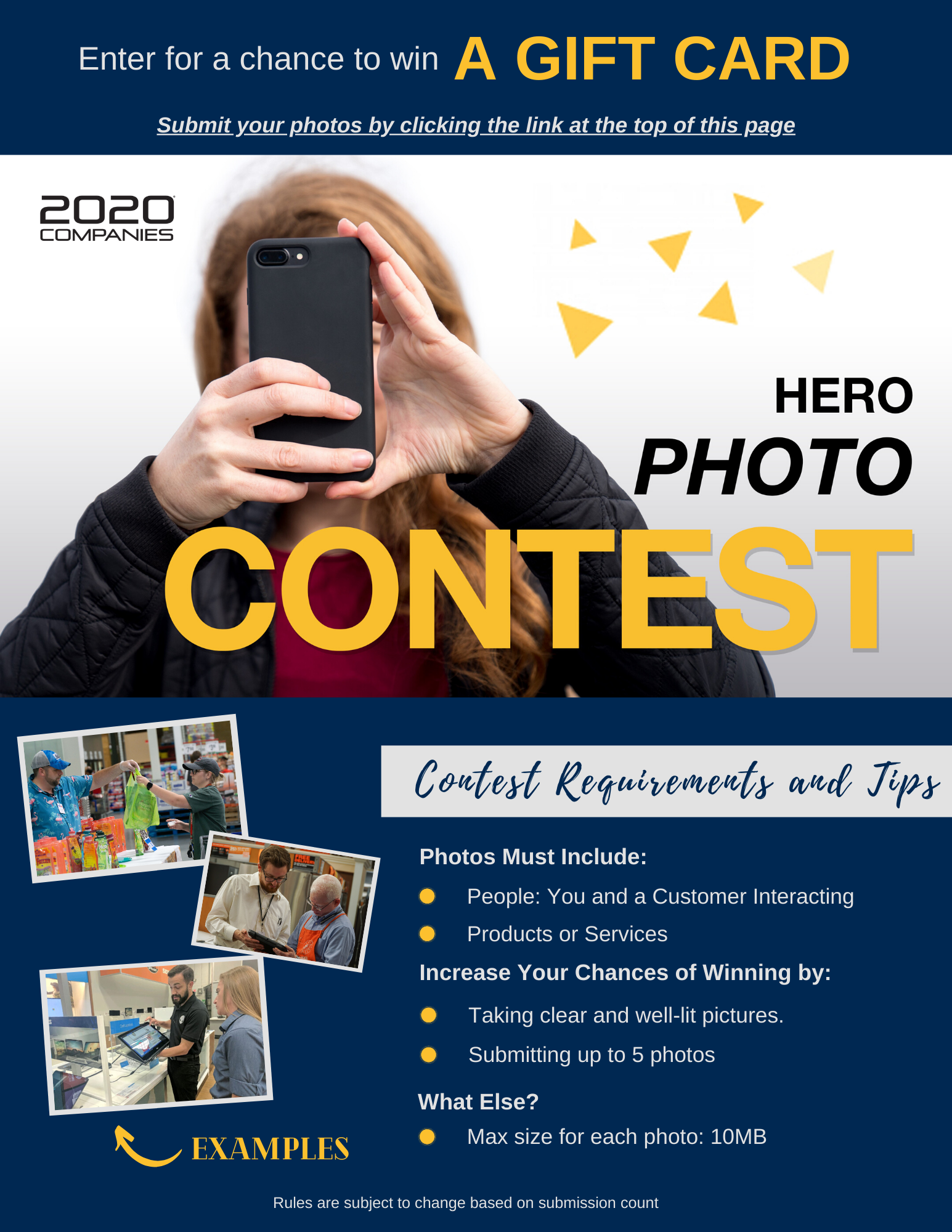 Photo Submission Requirements & Tips (1)