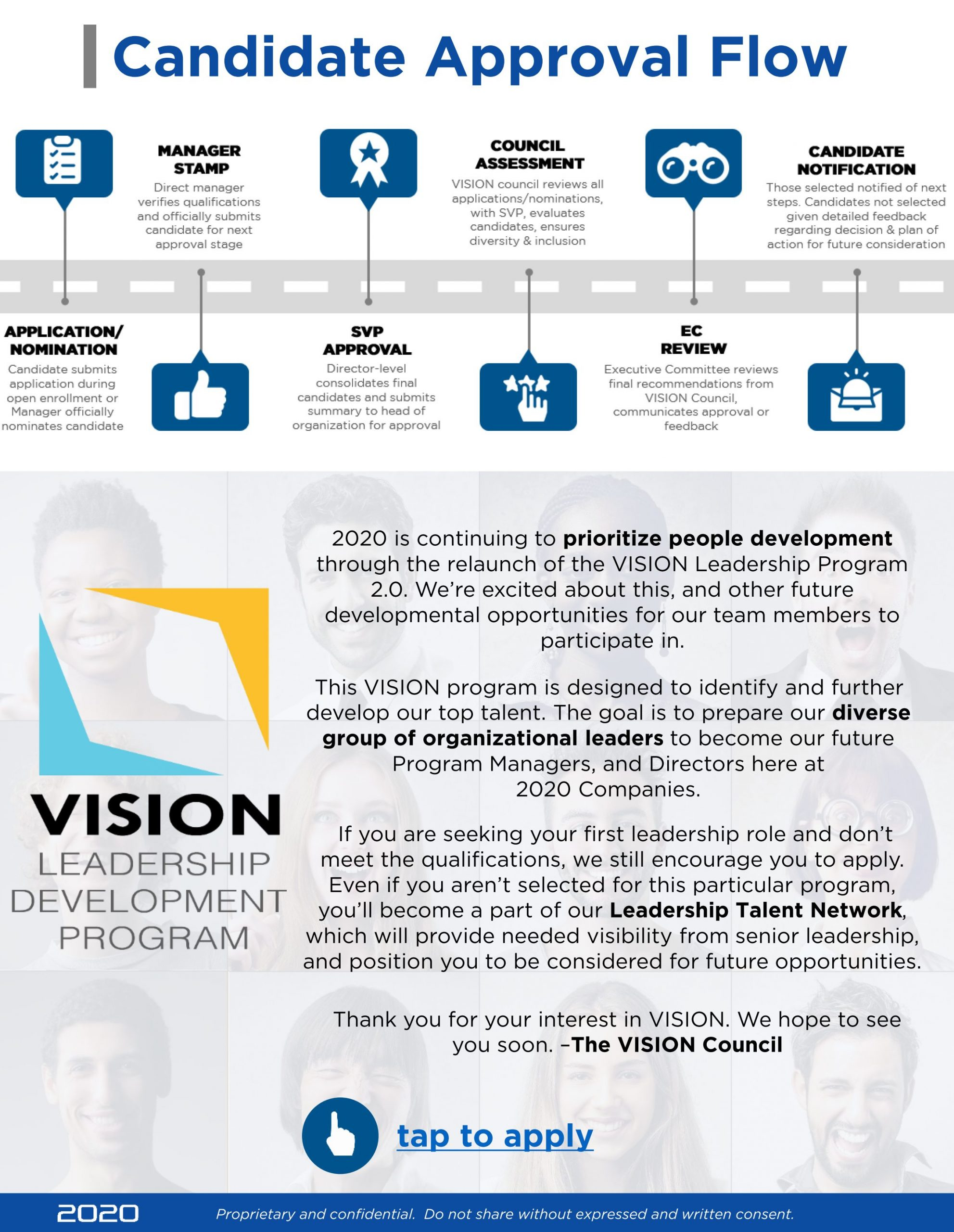VISION Announcement V2_03cropped